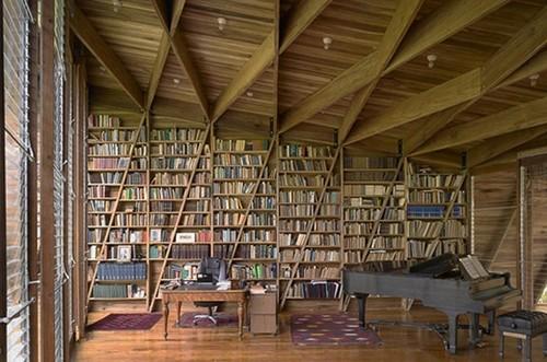 casa_de_nerd_livros_09.jpg