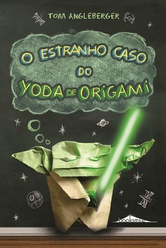 Capa_O Estranho Caso do Yoda de Origami.jpg