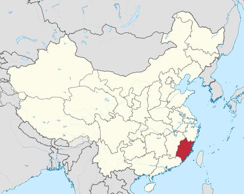 mapa_fujian.png