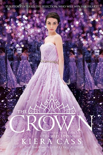 The_Crown_Cover.jpg