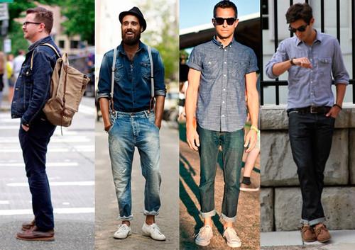look-total-jeans-masculino-street-style.jpg