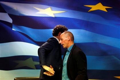grecia negociacoes.jpg