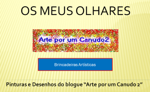 pintura olhares.png