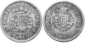 FGA-moeda 11.jpg