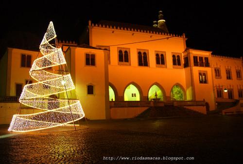 PalaciodaVila10122015blog.jpg