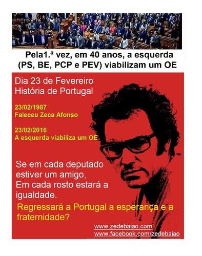 Morte de Zeca Afonso e aprovação do OE.jpg