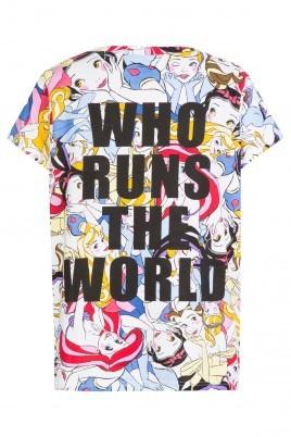 t-shirt-diworld-w.jpg