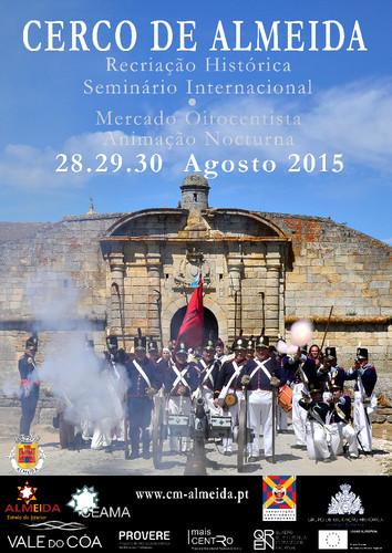 cartaz Cerco 2015-pt--.jpg
