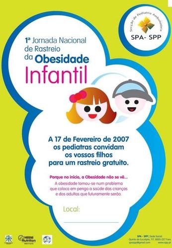 Obesidade infantil.JPG