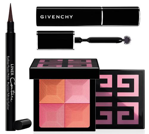 Givenchy_La_Revelation_spring_2016_makeup_collecti
