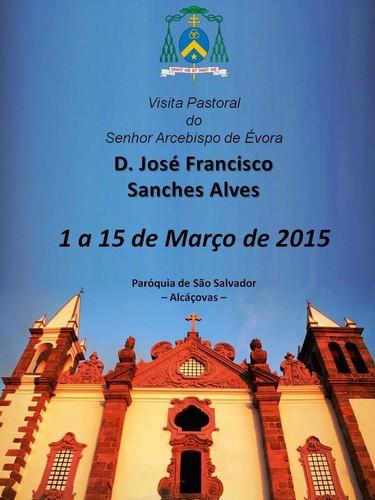 Visita Pastoral Alcáçovas.jpg