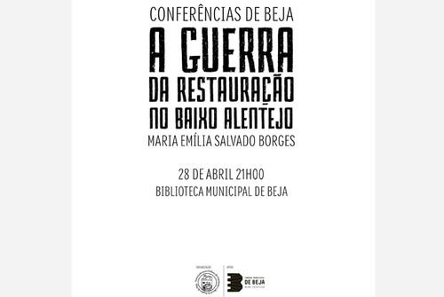 270420161745-951-ConfernciasBeja2.jpg