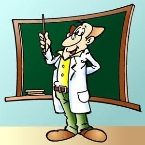 professor2.jpg
