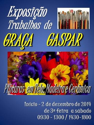 Cartaz Expo Posto Turismo Barreiro DEZ2014.jpg