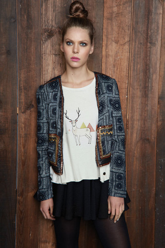 Anya-jacket-Lilly-t-shirt-Peggy-Skirt.jpg