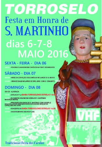 FESTA DOS CAROLOS 2016.JPG