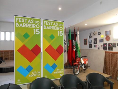 Festas do Barreiro-CI2-61.jpg
