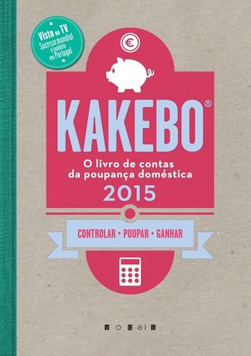 Capa Kakebo 2015.jpg