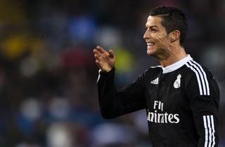 spain_soccer_la_liga_amar.jpg