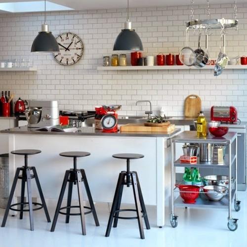 ideias-cozinhas-retro-13.jpg