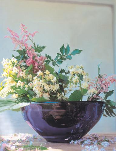 centros-flores-2.jpg