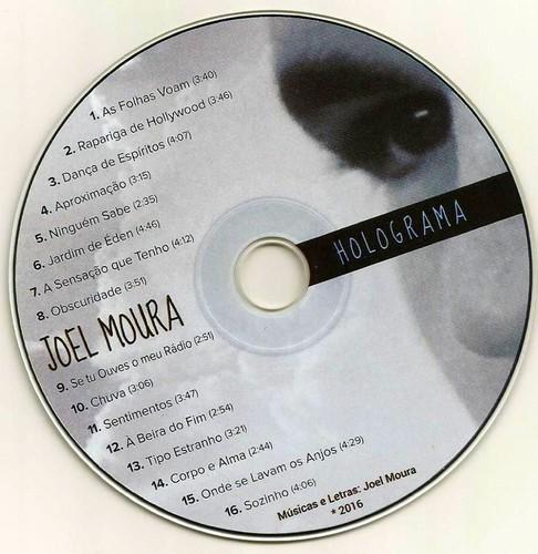 Disco Joel Moura CD.jpg