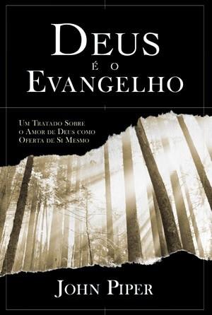 livro-deus-e-o-evangelho-339945.jpg