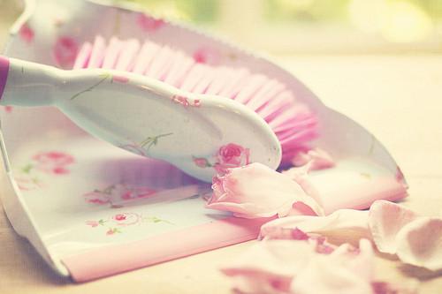 decoração cor de rosa-3.jpg