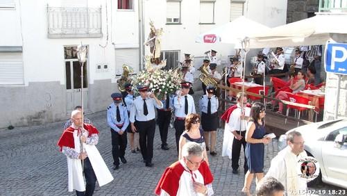 Festa Nossa Senhora do Carmo em Loriga 159.jpg