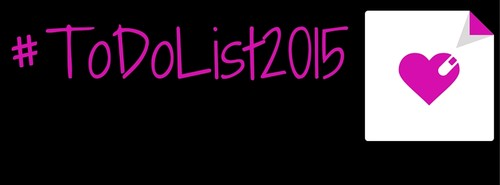#ToDoList2015.jpg