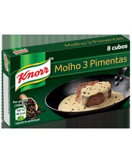2291-952773-knorr_molho_bife_3pimentas.png