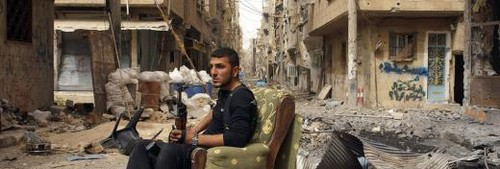 syrian man in chair.jpg