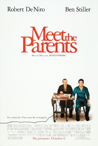 Meet the Parents Poster.jpg