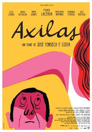 Axilas.jpg