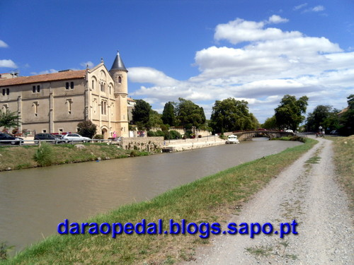 Canal_midi_dia_03_32.JPG