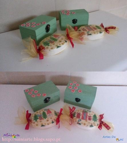 Caixa verde e sabonetes.jpg