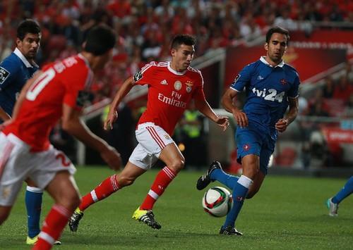 Benfica_Belenenses_2015_3.jpg