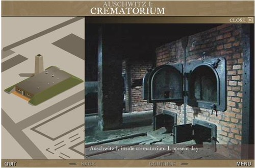 crematorio.jpg