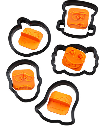 2304-1225_wilton_cookie_cutter_stamp_make-a-face2-