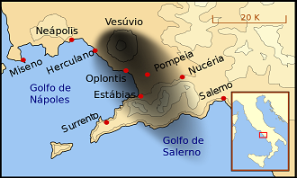 Vesuvius_79_AD_eruption_Latina-pt.svg.png