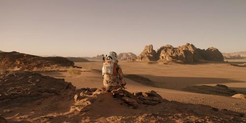 The-Martian-Perdido-em-Marte-2015-de-Ridley-Scott.