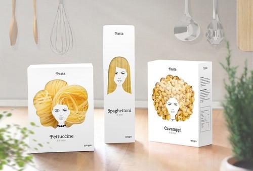 packaging-600x404.jpg