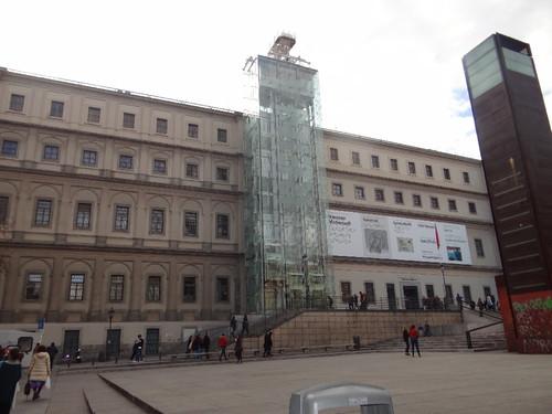 Museu Reina Sofia (2).JPG