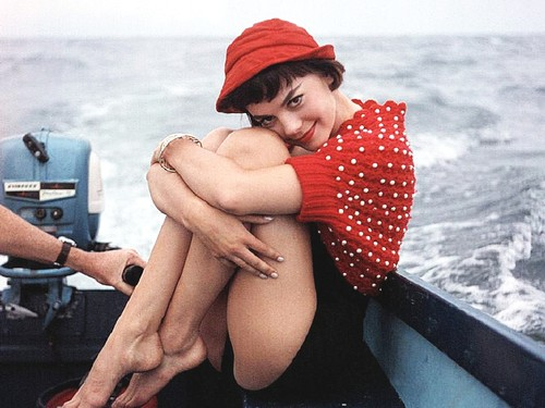 Natalie-wood-boat.jpg
