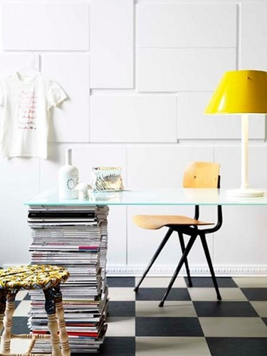DIY-Practical-Home-Office-Working-Table.jpg