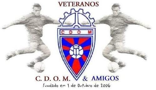 Logo_CDOM e Amigos_Peq.jpg