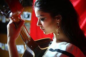 Raquel300px-RaquelBairro.JPG