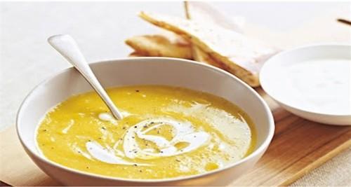 sopa-de-legumes-_mini.jpg