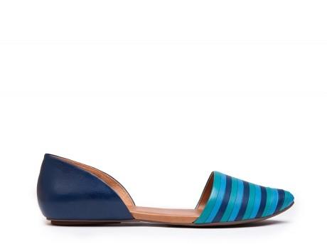 sapatos_em_pele_azul_69.90eur.jpg