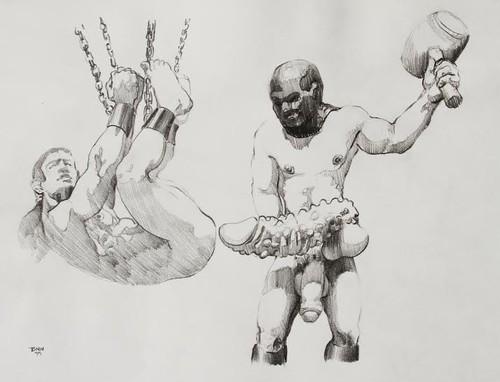 desenhos eróticos gays.jpg